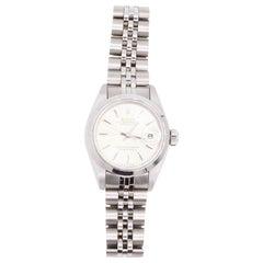 Rolex Datejust Ref. 69160