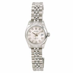 Rolex Datejust 179160, Certified Authentic