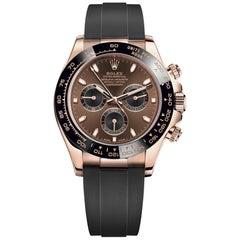Rolex Daytona Cosmograph Everose Gold 116515ln-0041