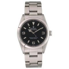 Rolex Explorer 14270 Men's Watch