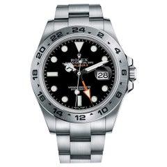 Rolex Explorer II - 216570-0002