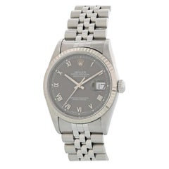 Rolex Oyster Perpetual 16234 Men's Watch
