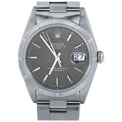 Rolex Oyster Perpetual Date Watch W785217