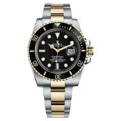Rolex Oyster Perpetual Submariner, 126613LN