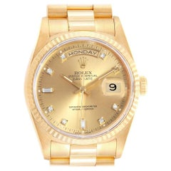 18238 Rolex Watches 93 For Sale On 1stdibs