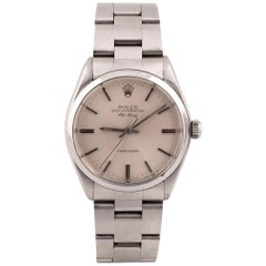 Rolex Ref. 5500 Oyster Perpetual Air-King Wristwatch
