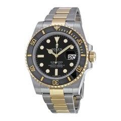 Rolex Submariner15240, Dial Certified Authentic