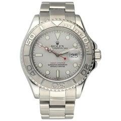 Rolex Yacht Master 16622 Men's Watch