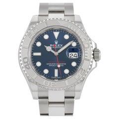 Rolex Yacht-Master Watch 116622
