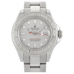 Rolex Yacht-Master Watch 16622