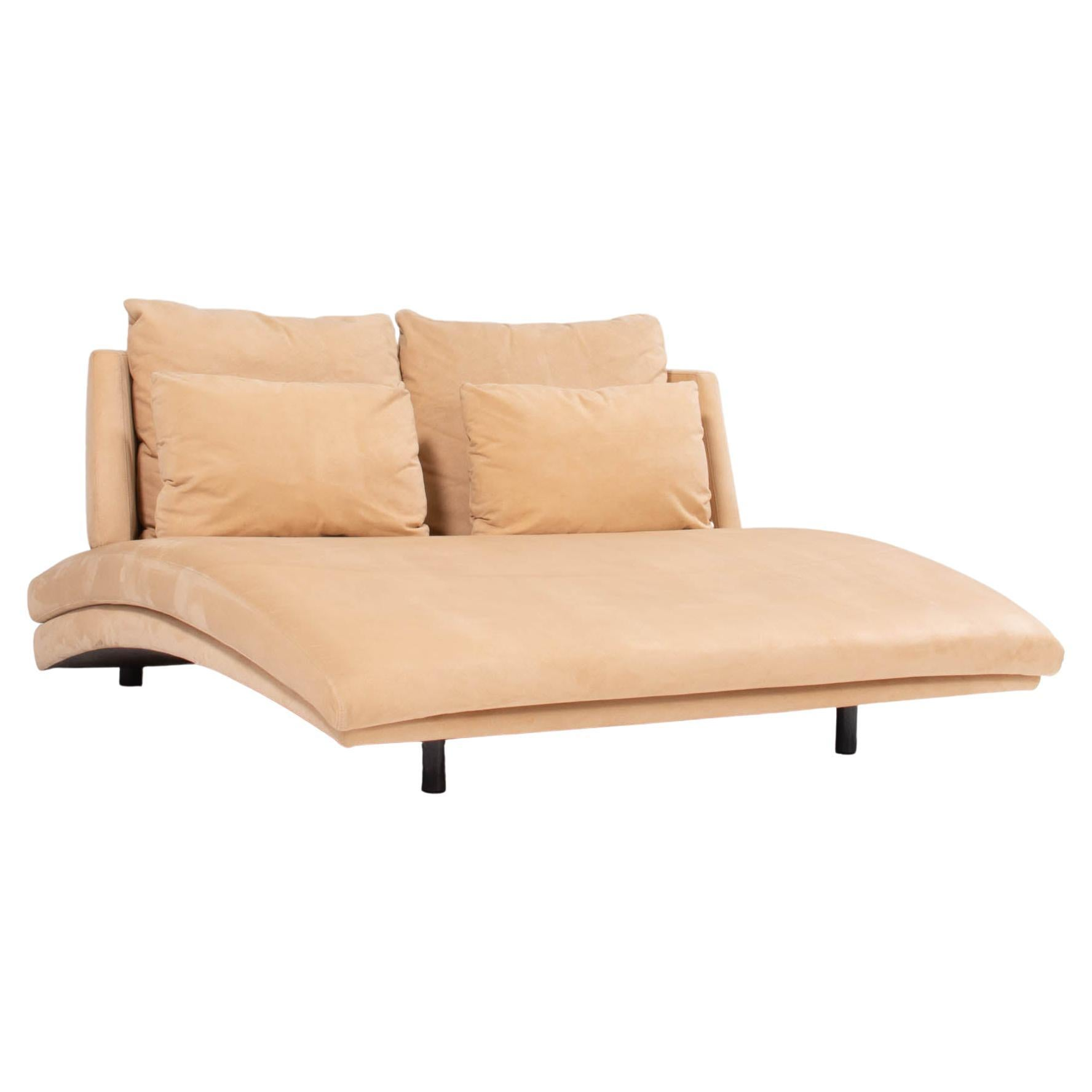 Rolf Benz 2800 Lounge Loveseat Chair