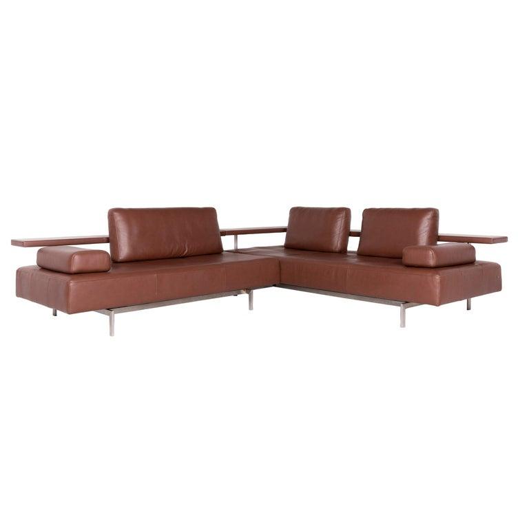 a.1stdibscdn.com/rolf-benz-dono-designer-leather-c...