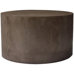 Rollerboy 28 Side and End Table by Oso Industries