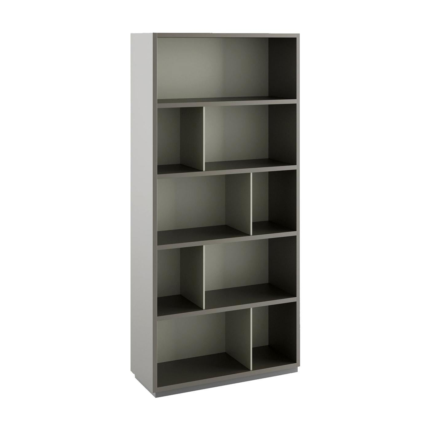 Romeo Bookcase #1