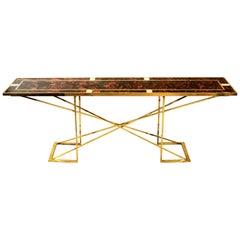 Romeo Rega Console Table