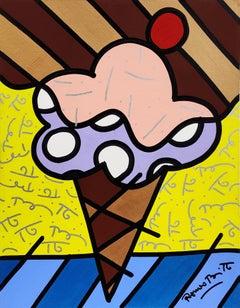 CHOCOLLATE