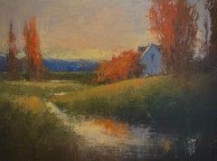 """Autumn Dreams"""