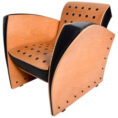Fauteuil Chairs - 789 For Sale on 1stdibs