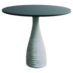 Ron Arad Table Model Porcin Off for Zeus