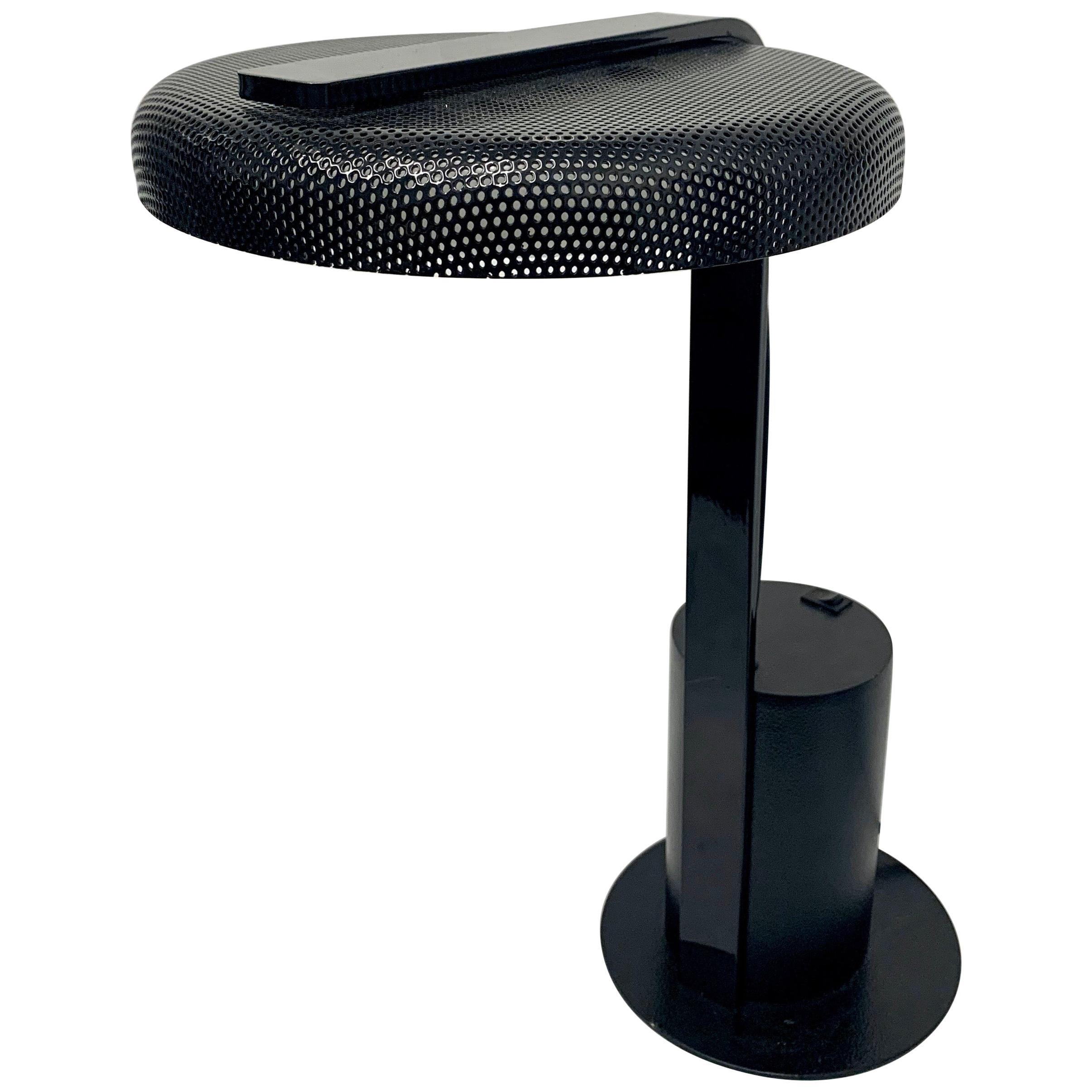 Post Modern Table Lamp by Ron Rezek