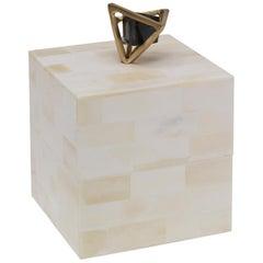 Rona Box