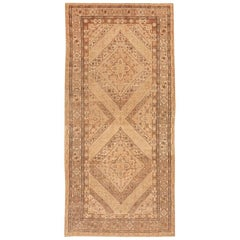 Early 20th Century Chinese and East Asian Rugs