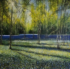 Bluebell Forest 3