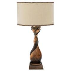 Rosalia Table Lamp
