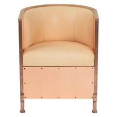 Rose Easy Chair
