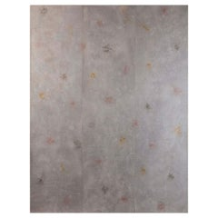 Rose Scented Mirage, Handmade Wallpaper