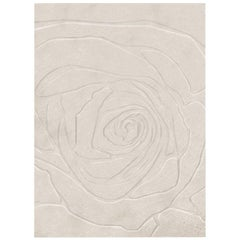 Roselyn Rug Hand-Tufted