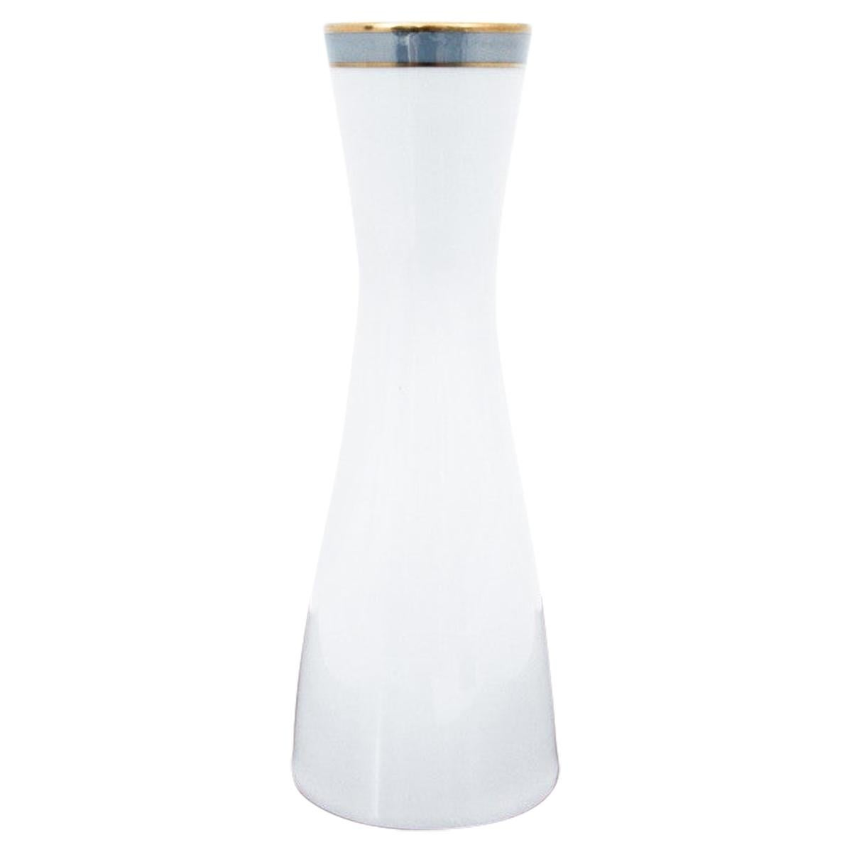 Rosenthal Vase Art Deco, Germany