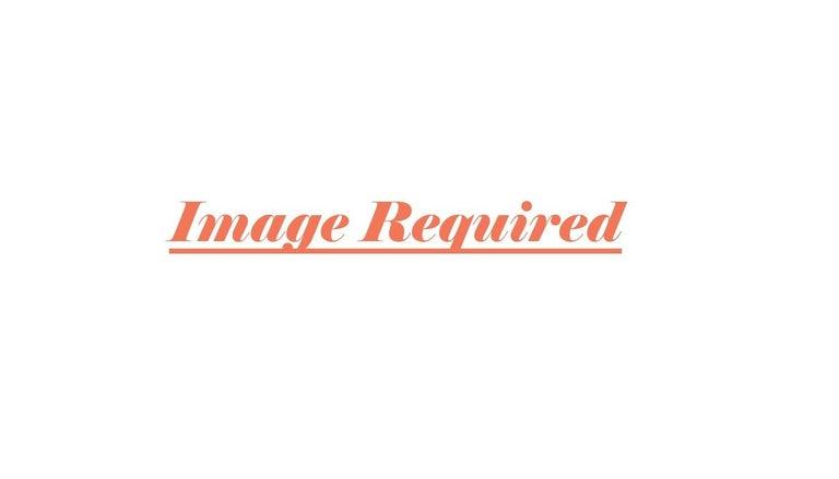 Mid-Century Modern Rosenthal Vase For Sale