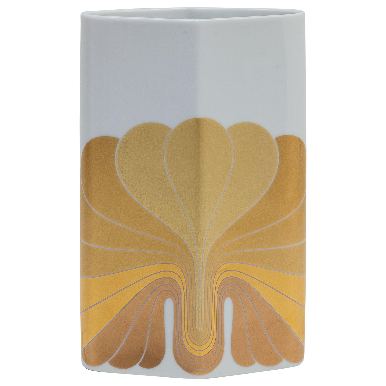 "Rosenthal Vase ""Studio Line"", Germany"