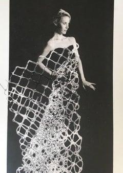 Rosie Emerson, Moda, Contemporary Art, Figurative Art