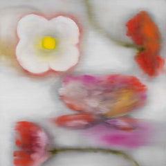 Light Flowers II