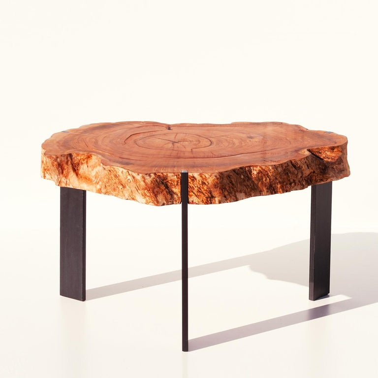 Rotina coffee table.