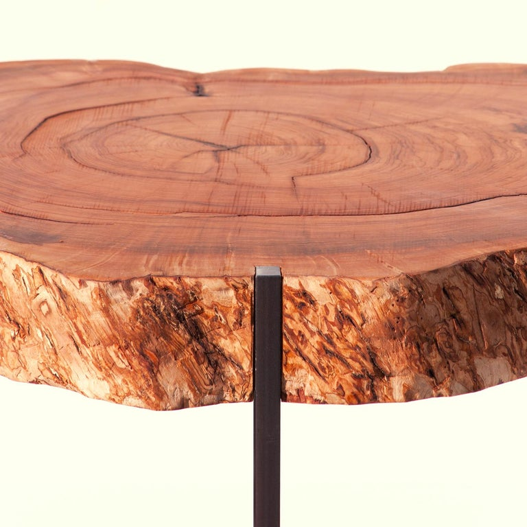 Rotina Coffee Table by Apulia Design In New Condition For Sale In Milan, IT