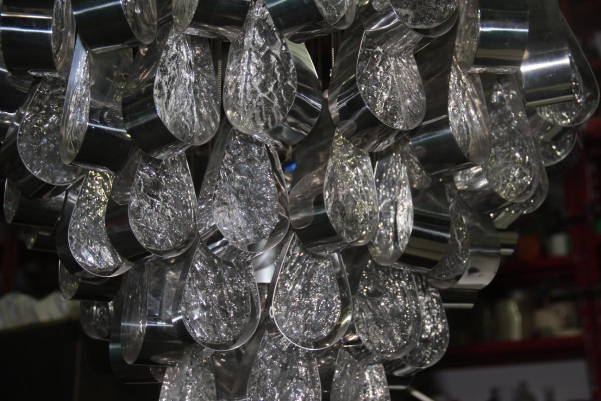 Kronleuchter Aus Murano Glas ~ Großhandel hausgemachte murano glas kronleuchter glas anhänger für