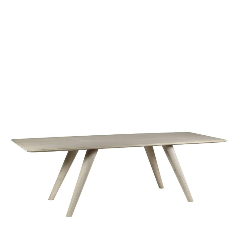 Rovere Table For Sale