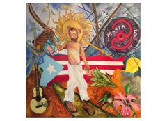 De la Tala al Retorno/ From Demolished to Rebirth