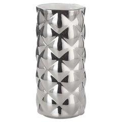 Roxy Tall Vase