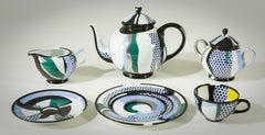 Rosenthal Tea Set