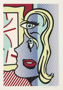 Pop Art Prints and Multiples