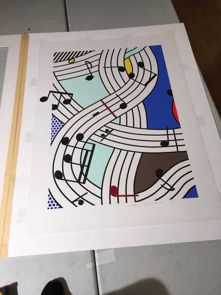 Composition I For Sale 3