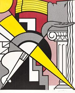 Stedelijk Museum Poster