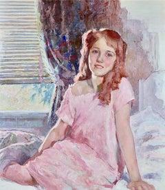 1920s Paintings