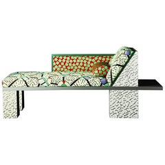 Royal Chaise/Dormeuse/Couch