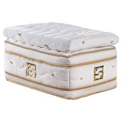 Royal Comfort Mattress