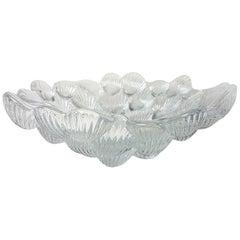 Royal Copenhagen Bowls and Baskets